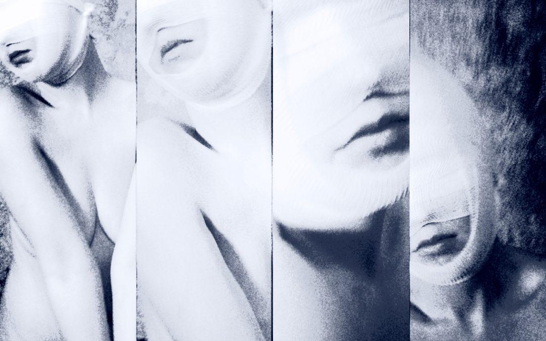 Butow Romey ~ Tini 2013