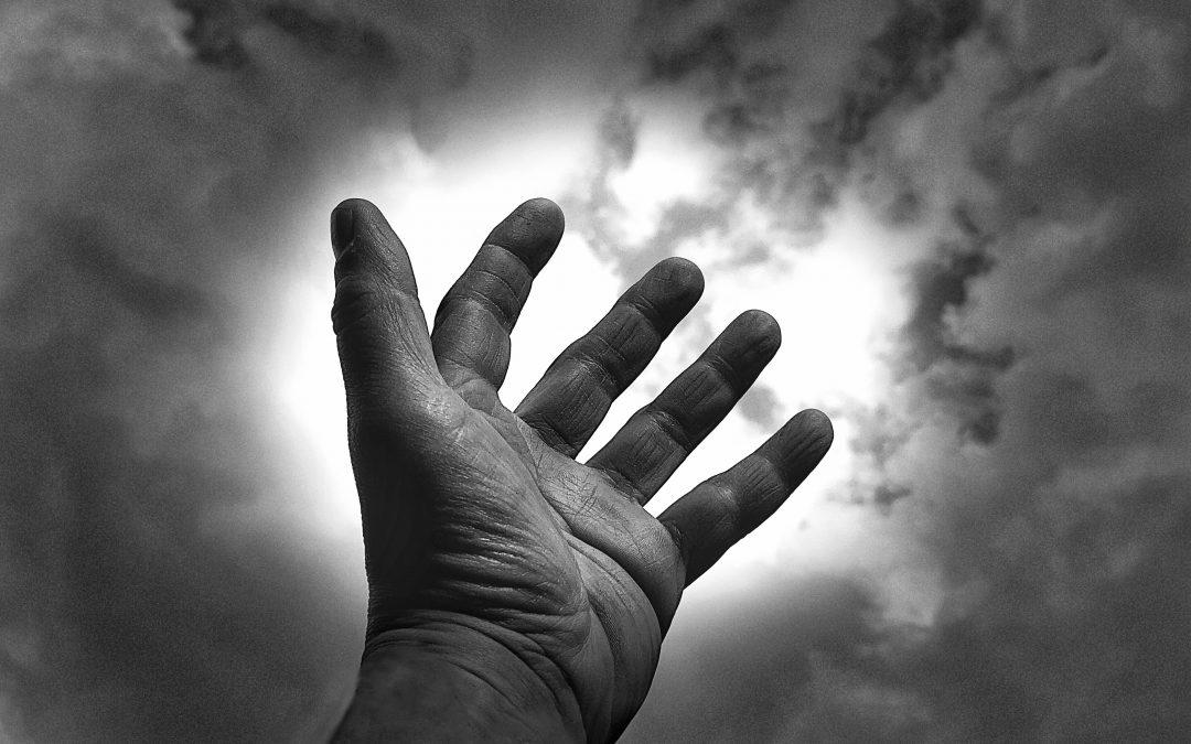 Aldo Pacheco ~ A Dios le pido