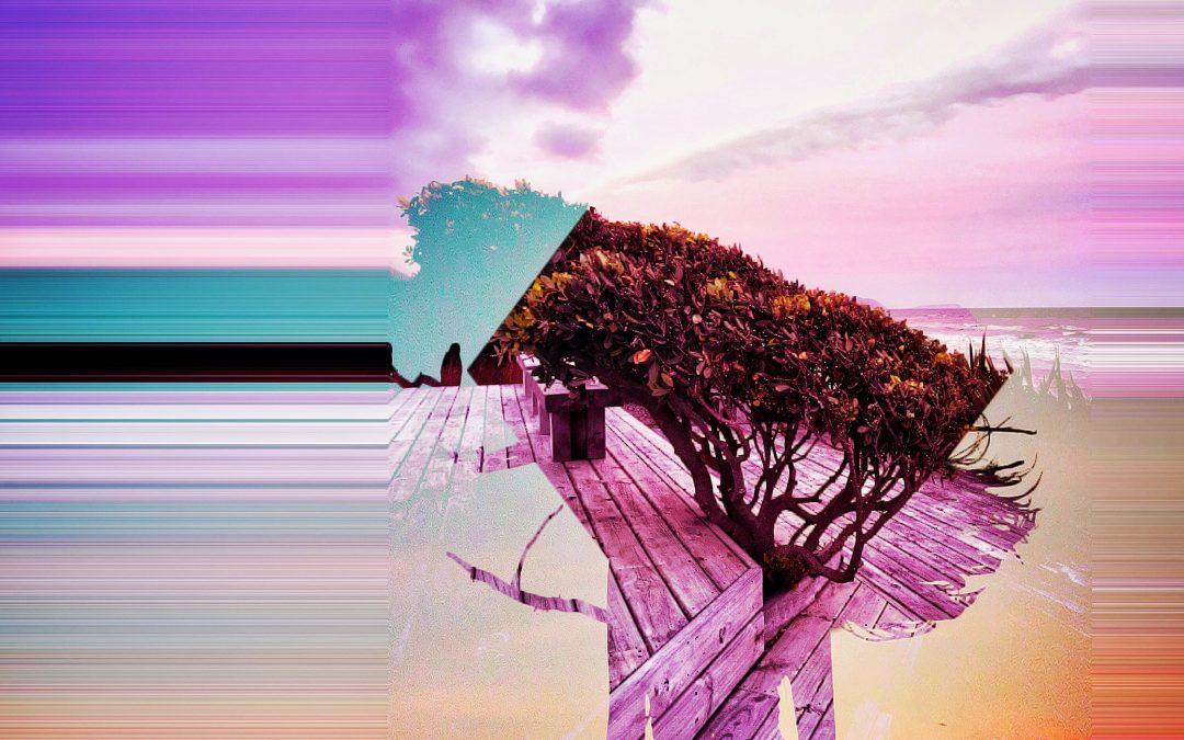 Leon Williams ~ Sunrise she said.