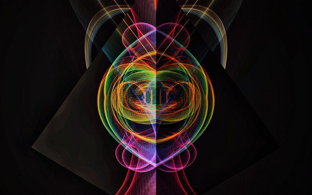 Leon Williams ~ Flowpaper