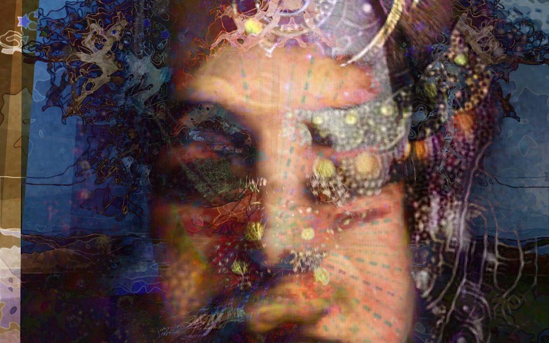 T. Wendell Peek ~ Nocturne